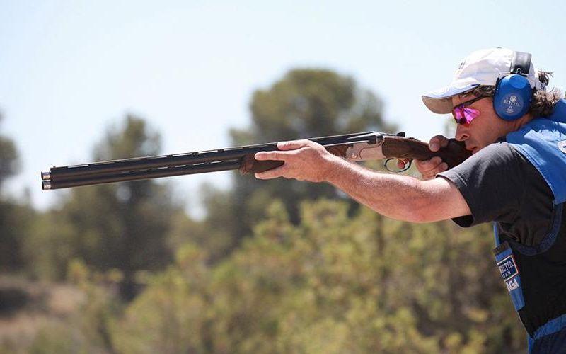 La Federació Balear de Caça s'enduu els torneigs de tir de colom i guàtlera a València