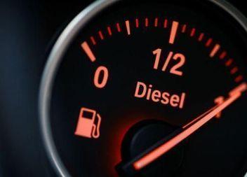 Balears prohibirà la venda de cotxes dièsel