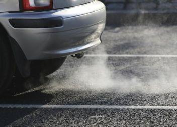 Troben una relació directa entre la contaminació i un tipus d'ictus freqüent
