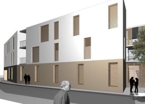 Santanyí demana la construcció de nous habitatges protegits en el municipi