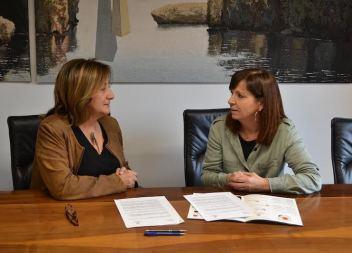 Manacor dispossarà d'un nou centre de català