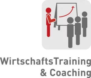 wko_logo_trainer