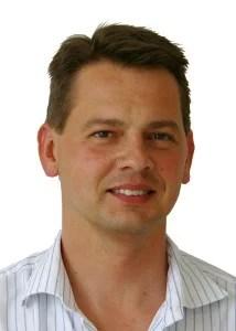 Stefan Schnaubelt