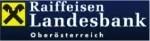 Logo_RLB-OOe