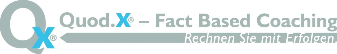 Quod.X® - Fact Based Coaching