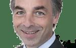 Prof. (FH) Dr. Guido Kempter - Quod.X® - ready2improve - Betriebliches Vorschlagswesen