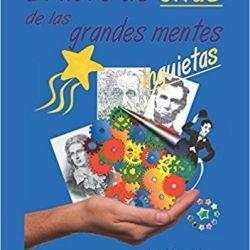 51FRcPf VL. SX350 BO1204203200  - Libros de frases de la vida
