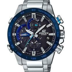 58b747801018d4cd9f7005aa83d5ee56 - Reloj Casio Edifice para Hombre