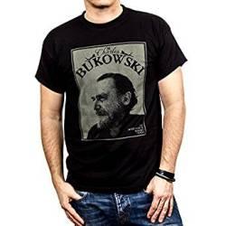 descarga 10 - Camisetas con frases