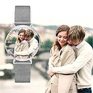 Frases bonitas con reloj
