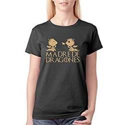 descarga 16 - Camisetas con frases