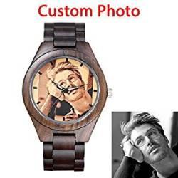 descarga 17 1 - Reloj de madera de sándalo personalizado