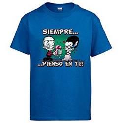 descarga 17 - Camisetas con frases