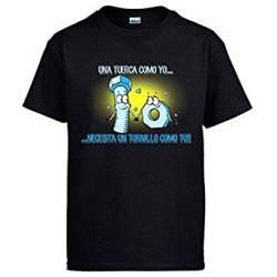 descarga 18 - Camisetas con frases