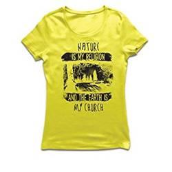 descarga 8 - Camisetas con frases