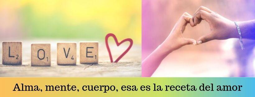 frases para recuperar a tu amor