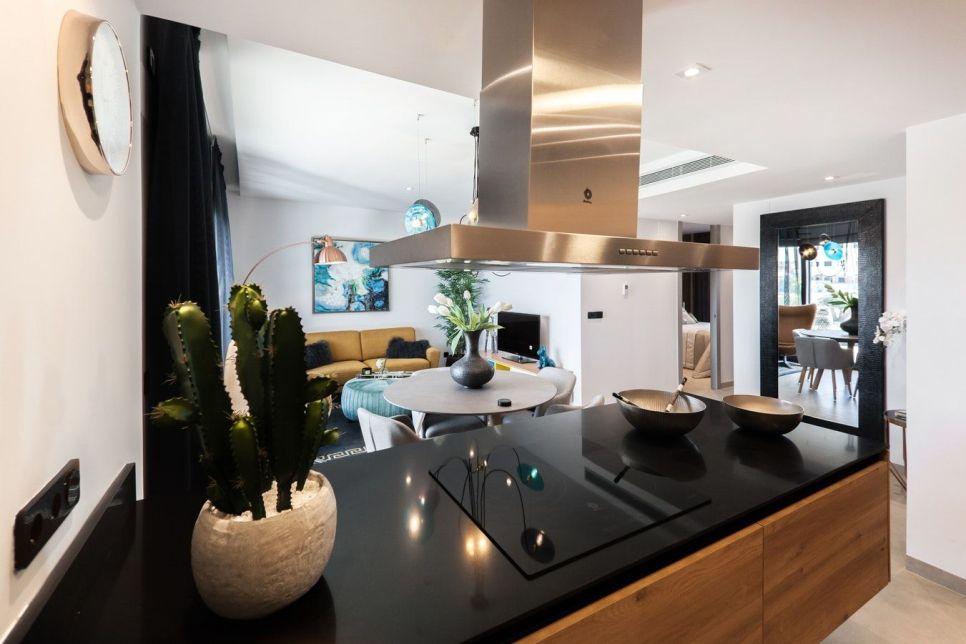 Productos de hogar y cocina de frases de la vida