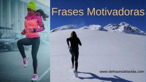 Frases Motivadoras - Frases para reflexionar