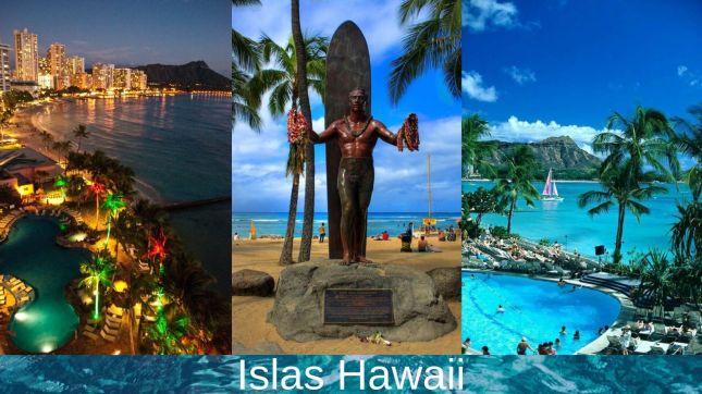 Islas Hawaii 640x360 - Magnum PI frases