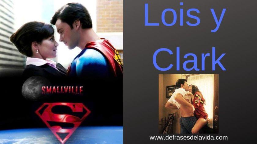 smallville clark and lois 1024x576 - Smallville frases