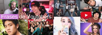 Frases de Youtubers