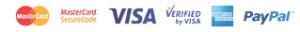 Pagos visa paypal 300x32 - De frases de la vida