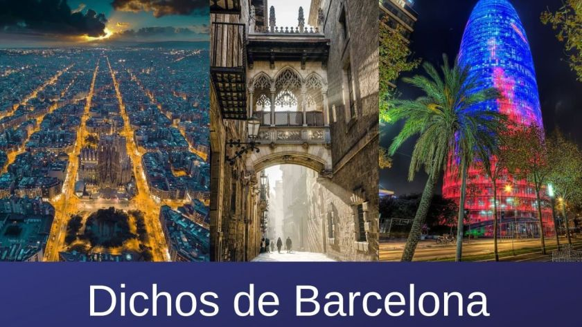 Dichos de Barcelona 1024x576 - Barcelona frases