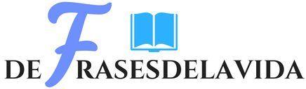 www.defrasesdelavida.com