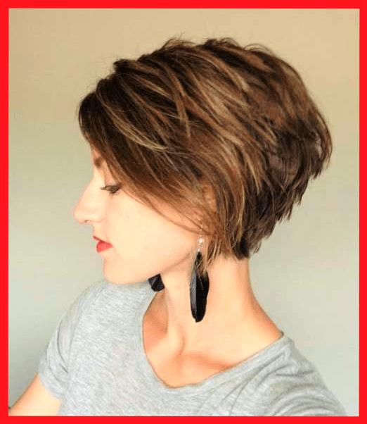 Asymmetrische Jungs Frisuren