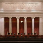 US Sixth Amendment extended
