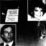 Penn State Remembers Dana Bailey (1987)
