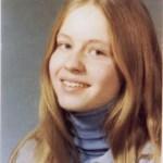 The 1975 murder of Sharron Prior