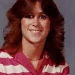 Missing: Elizabeth Ann Pfeifer