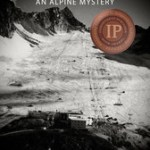 """Book alert: """"Cold a Long Time: An Alpine Mystery"""" by John Leake"""
