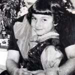 One of the oldest cold cases: Maria Ridulph