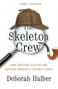 cover book skeleton crew