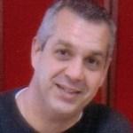 A Case to Watch: Brian Peixoto