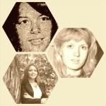 Case of the Month: Lisa Peak – Julie Benning – Valerie Klossowsky