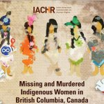 The new IACHR report on the Highway of Tears