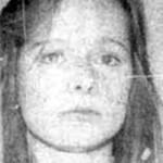 NamUs head shot Kristy Lynn Booth
