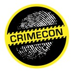 See you at CrimeCon2017!