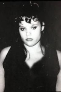 Krystal Lynn Beslanowitch
