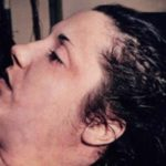 HBPD Jane Doe 1968 side