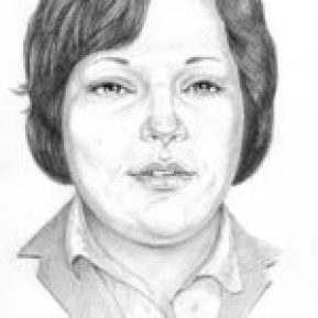 Orange county jane doe 1968