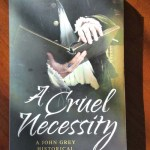 A Cruel Necessity by L.C. Tyler