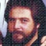 Steven Alfred Harris (1949-1988)