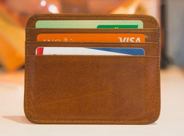 Prepaid Visa Card >> Can Visa Prepaid Cards Be Used Internationally Deftnomad