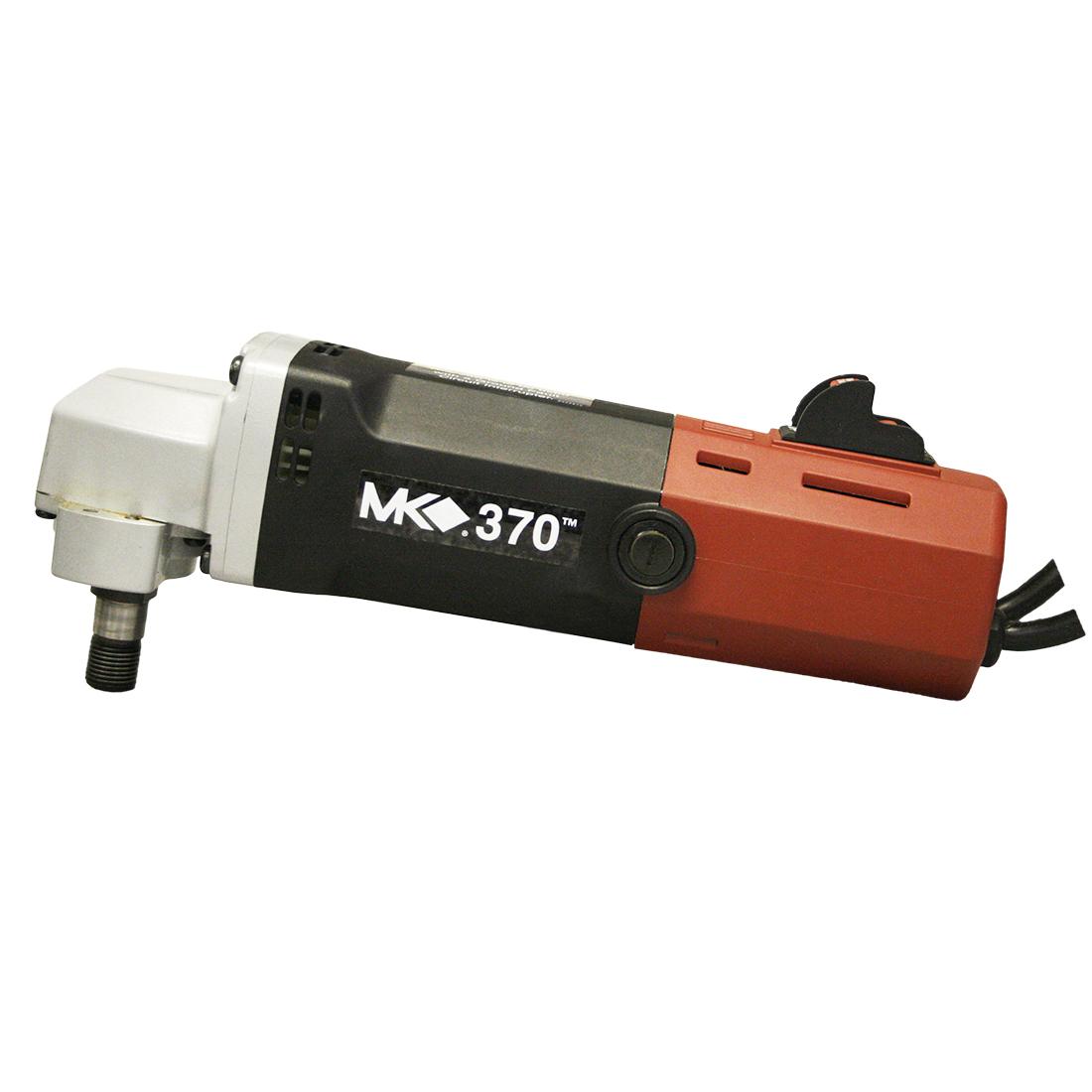 mk motor for mk 270 mk 370 470 370exp 770 770exp tile saws 120 v