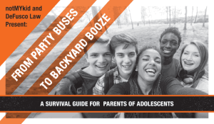 survival-guide-for-parents-of-adolescents