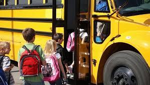 school-stipend-now-open